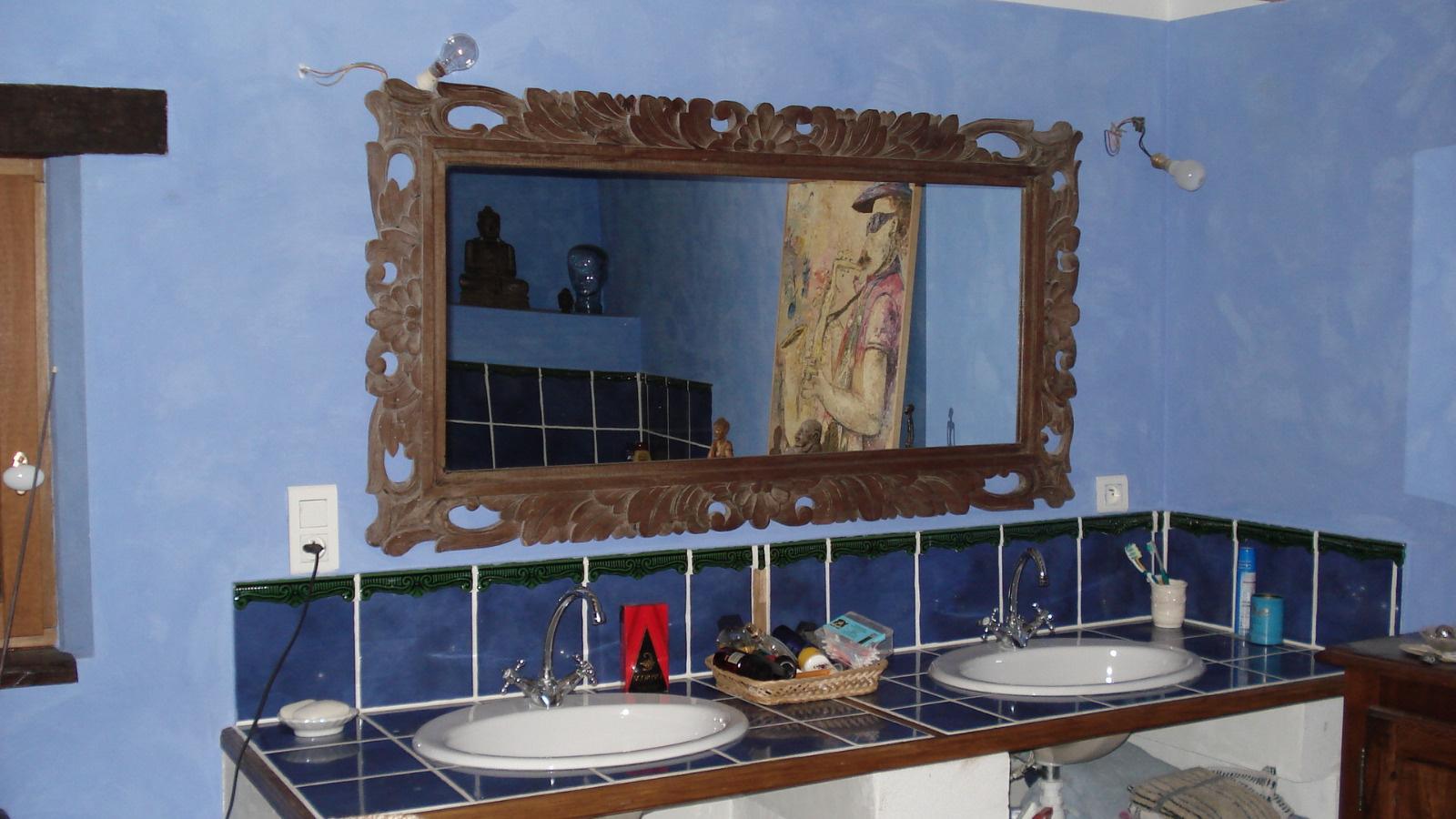Achat maison t5 rudeau ladosse anb immobilier for Achat maison 04