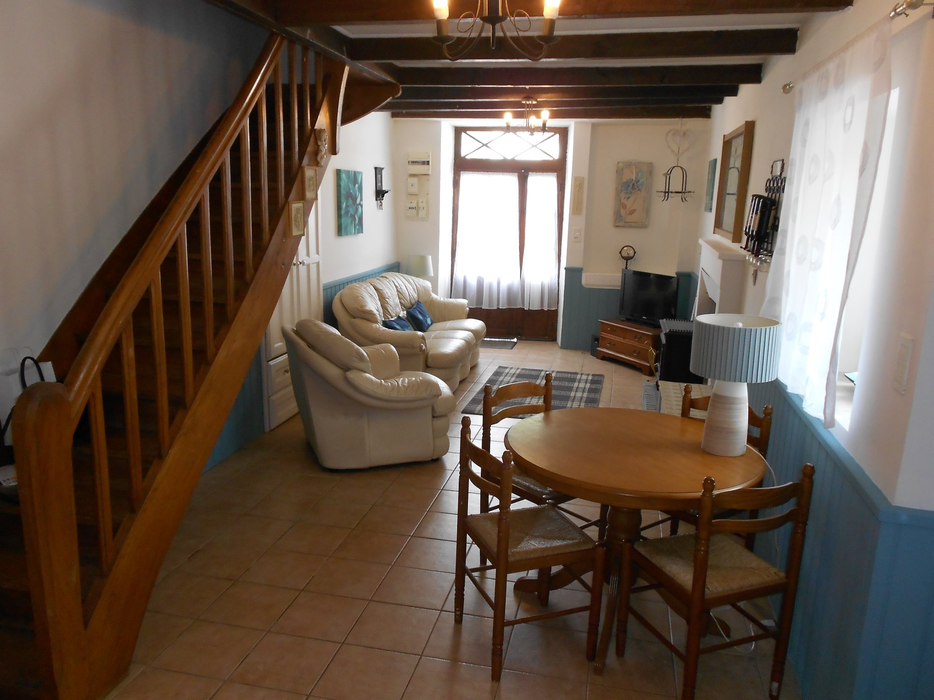French HHouses For Sale