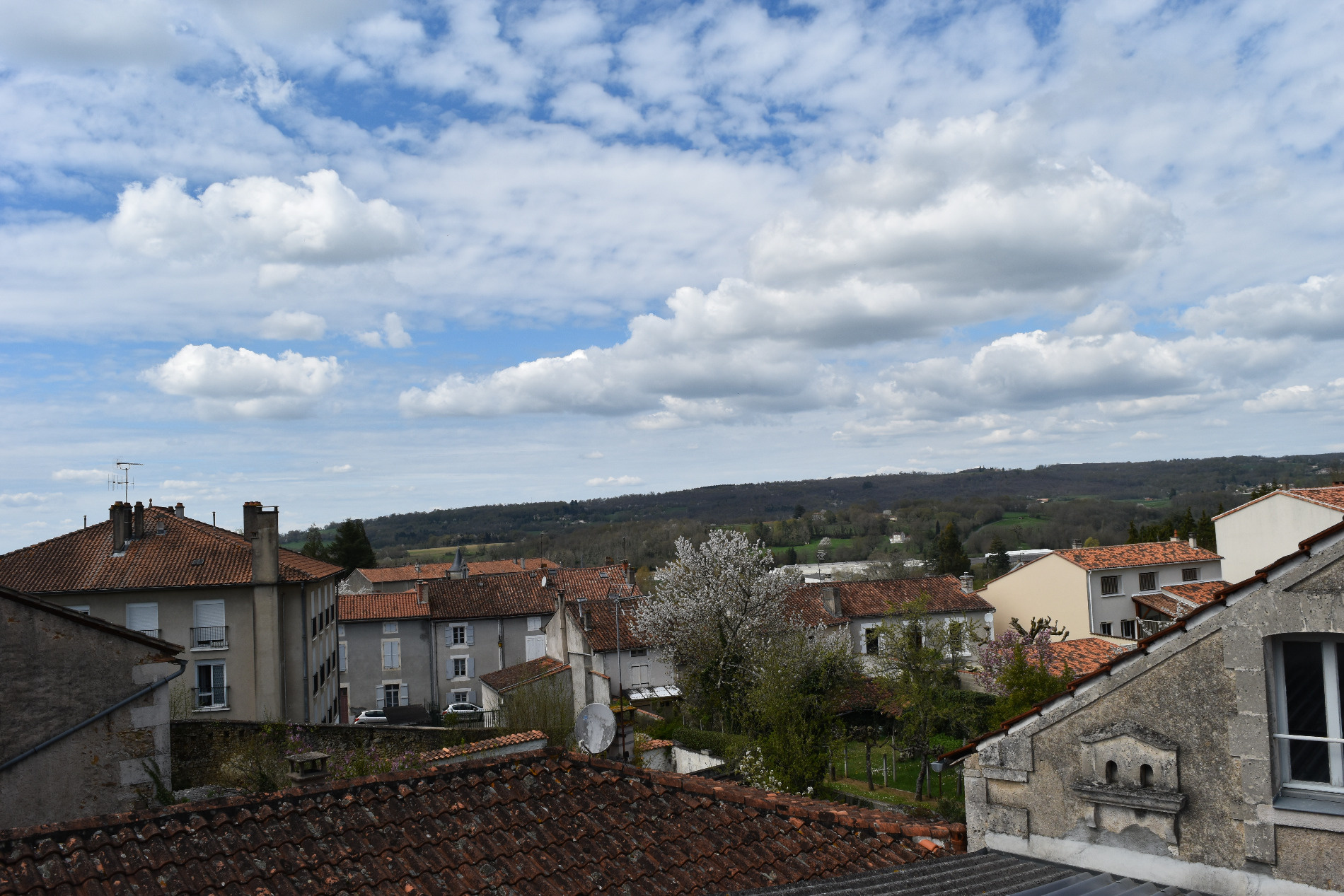 Houses For Sale in France