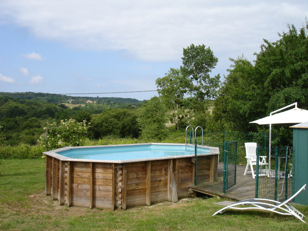 Houses For Sale in Dordogne